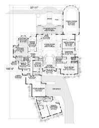 dilbert ultimate house floor plans house plans