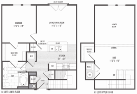 floor plans for small houses with 2 bedrooms small 2 bedroom house plans unique 2 bedroom house plans india