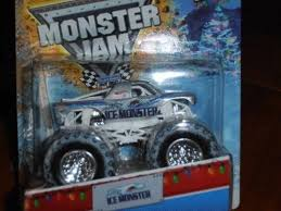 monster jam toys u0026 hobbies ebay