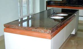 evier de cuisine en granite evier de cuisine en granite cool evier cuisine evier