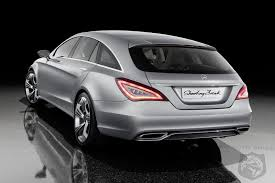 2012 mercedes benz cls royal wallpapers mercedes benz pictures images page 67