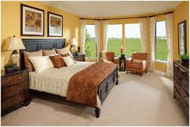 Modern Master Bedroom Ideas 2017 Bedroom Traditional Master Bedroom Decorating Ideas Pictures