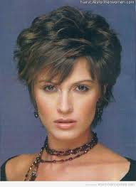 womens short haircuts easy to manage short hairstyles 2014 wallpaper 2014 hairstyles women over 50