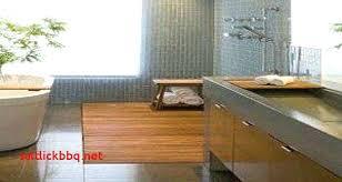 peinture pour carrelage sol cuisine peinture pour carrelage sol intrieur great peinture loft sol les