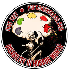 popcorn horror the best horror content and indie horror news on
