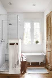 brown and white bathroom ideas bedroom guest bathroom ideas grey porch house master bath guest