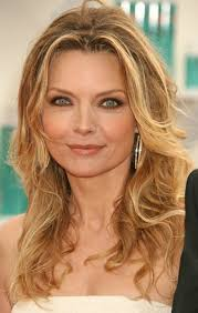hairstyles for surgery celebrity plastic surgery net worth and hairstyles part 9