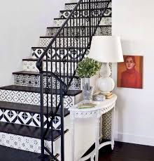 the 25 best modern moroccan ideas on pinterest modern moroccan