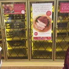 honeybaked ham 15 reviews shops 9029 research boulevard