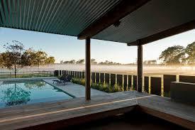 pool pavilion designs pool pavilion u2039 nicholas bray landscapes u2013 bowral landscape