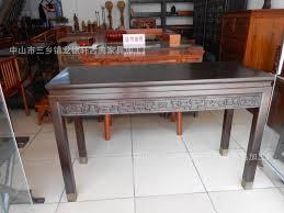 practical oak furniture modern minimalist japanese style wooden