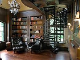 Houzz Library by Reading Spaces More Traditional Home Libraries U2013 Shannon Fox U0027s