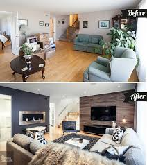 How To Decorate A Ranch Style Home Home Decorating Style To Show Your Personality