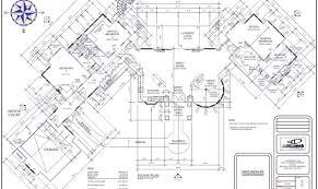 best of 25 images big houses plans architecture plans 9925