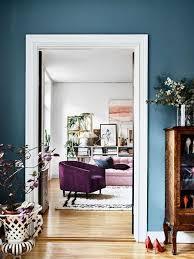 best 25 greyish blue ideas on pinterest 2017 exterior house