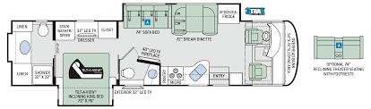 Multiplex Floor Plans by Floor Plans Palazzo 36 3