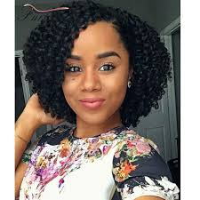 what is the best hair for crochet braids the 25 best crochet braids ideas on pinterest crochet weave