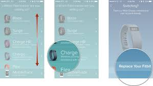 will fitbits be on sale on black friday on amazon how to add replace and delete trackers with fitbit for iphone