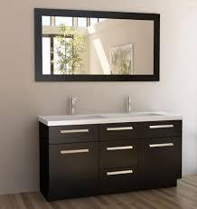bathroom sink shallow undermount bathroom sink double sink