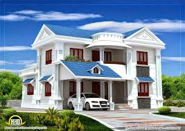 download home design games for pc home design games for pc house home design games pc iamfiss com