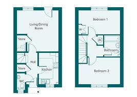 Sample Kitchen Floor Plans by Home Design Free Kitchen Floor Plan Software Best Layout Idolza