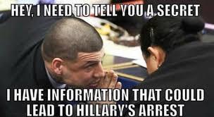 Hernandez Meme - this is what really happened to aaron hernandez