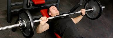 How To Increase Bench Press Weight How To Fix Your Weak Bench Press