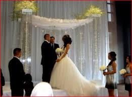 chuppah rental wedding arch chuppah rentals by arc de on onewed