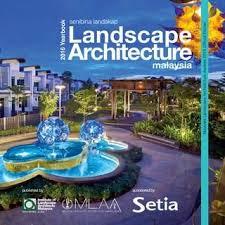 550 best landscape architecture portfolio images on pinterest