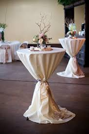 cocktail table centerpieces photo delightful table tips for decorating highboy and