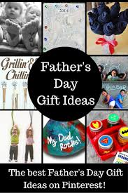 good fathers day gifts 373 best father u0027s day images on pinterest parents u0027 day gifts