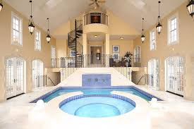 Home Plans With Indoor Pool by Indoor Pool Pictures