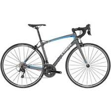 black friday tire deals 2017 black friday deals 2015 bicycle garage indy indianapolis and