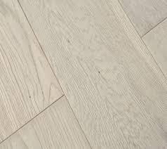 white oak engineered wood flooring