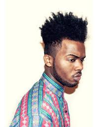 coupe de cheveux homme noir coiffure homme 2016 tendance ces coupes de cheveux pour hommes