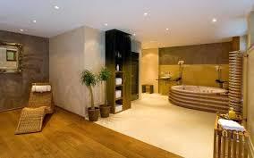 kleine sauna fã rs badezimmer sauna im badezimmer marcusredden