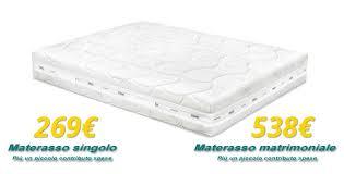 misure materasso eminflex materassi eminflex misure avec offerta letto gioia e materasso
