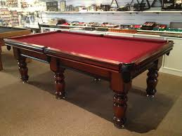 home cue power billiards australia