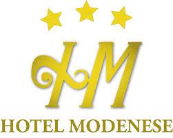 Hotel Colombo Riccione Recensioni by Hotel Modenese A Riccione Ottimo Per La Famiglia Con Tutti I Servizi