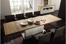 Dining Table Modern Design Dining Table Modern Design Classic - Modern design dining table