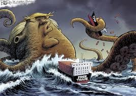 Nate Beeler Cartoons Editorial Cartoons For Friday Jan 27 Heraldnet Com