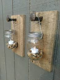 Woodworking Projects Pinterest by Best 20 Railroad Spikes Crafts Ideas On Pinterest U2014no Signup