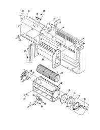 fireplace wiring diagram muskoka fireplace wiring diagrams u2022 free