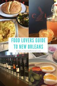 the 25 best the meatery ideas on pinterest easy biscuits and everyone knows that new orleans is a food town but if you stick to the