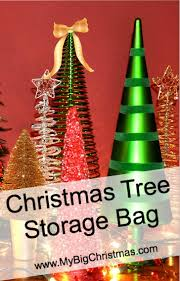 uncategorized diy christmas decorations awesome storage bags for