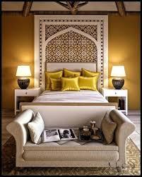 mediterranean style bedroom mediterranean bedroom decorating bedroom by via mediterranean