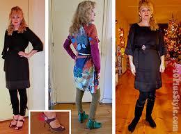 dresses with leggings other dresses dressesss