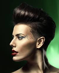 hairstyle picture magz page 3 of 238 hairstyles women and men