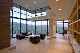 modern custom homes custom built modern luxury homes tucson mccreary inc house plans