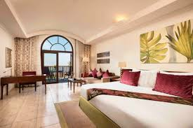 Home Decor Blogs Dubai Blog Dubai Hotels Guide
